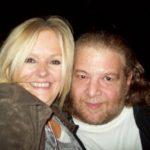 Devon Allman's Honey Tribe CD Release Party
