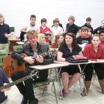 Granite City Schools