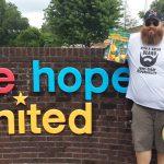 One Hope United
