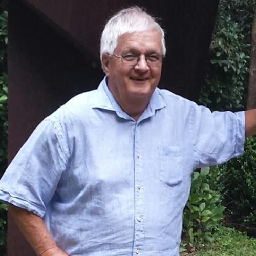 Pete Saal