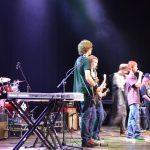 School of Rock Best of Season Concert